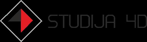 Interneta veikala izveide | Studija 4D